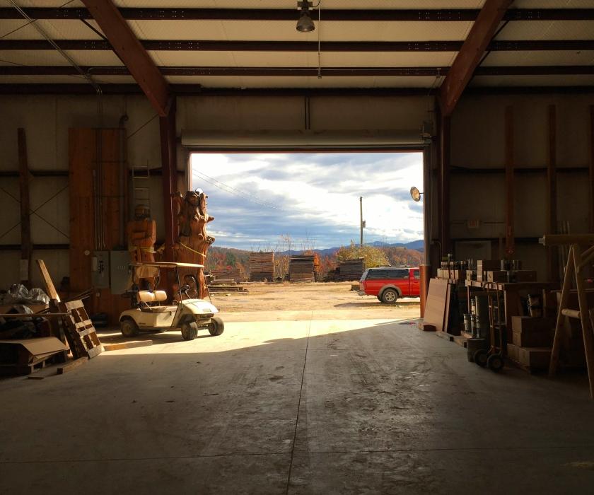 lumber_yard